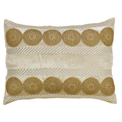 VHC Brands Memories 14 x 18 Pillow