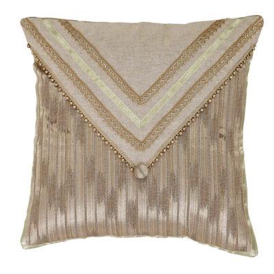VHC Brands Celebrate 16 x 16 Pillow