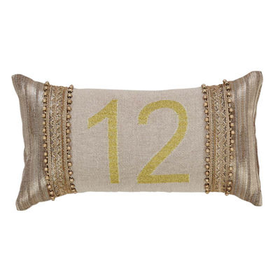 VHC Brands Celebrate 7 x 13 Pillow Set