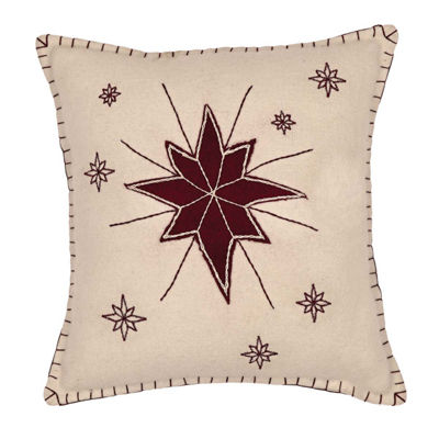 VHC Brands North Star Pillow