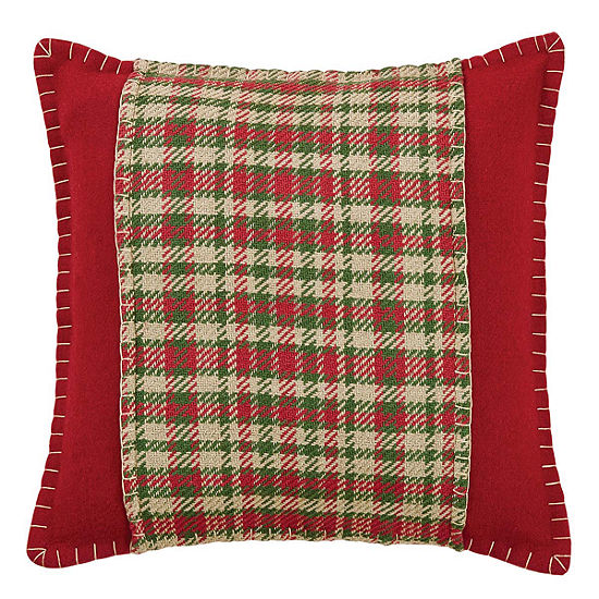 Ashton And Willow Claren 14x18 Lumbar Pillow