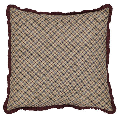 VHC Brands Finley 16 x 16 Pillow