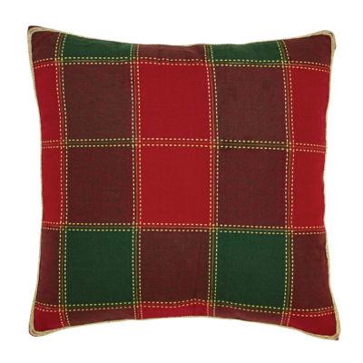 VHC Brands Tristan 16 x 16 Pillow