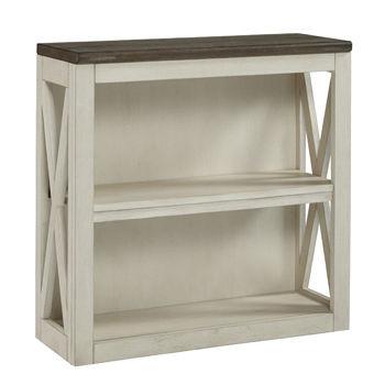Signature Design by Ashley® Bolanburg Medium Bookcase