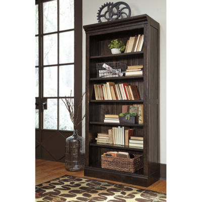 Signature Design by Ashley® Townser Bookcase