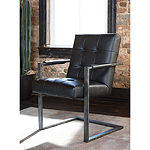 Signature Design by Ashley® Starmore Office Accent Chair - set of 2