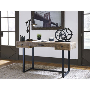 Signature Design by Ashley® Viganni Home Office Desk