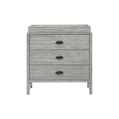 DaVinci Universal Removable Changing Table Top