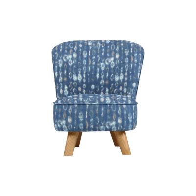 Babyletto Pop Mini Chair Kids Chair