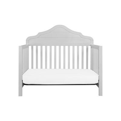 DaVinci Flora 4-In-1 Convertible Convertible Baby Crib