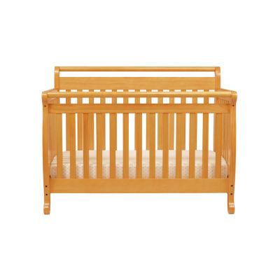 DaVinci Emily 4-In-1 Convertible Baby Crib