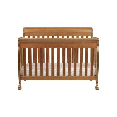 DaVinci Kalani 4-In-1 Convertible Baby Crib
