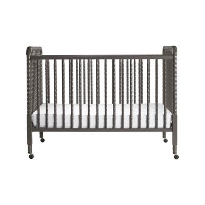 DaVinci Jenny Lind Stationary Crib Convertible Baby Crib