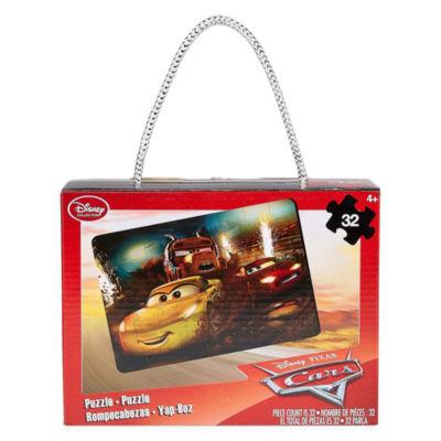 Disney 32-pc. Puzzle