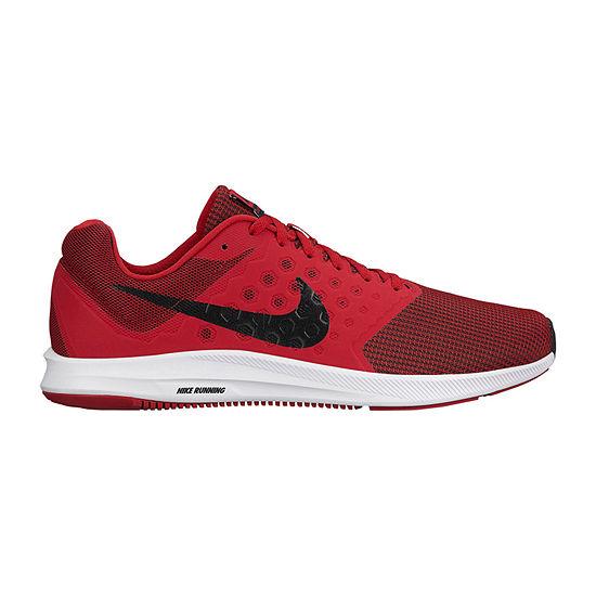 Nike Downshifter 7 Mens Running Shoes