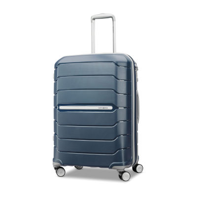 Samsonite Freeform 24 Inch Hardside Luggage