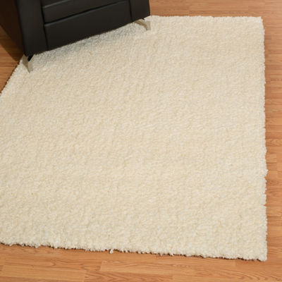 United Weavers Columbia Collection Rectangular Indoor Accent Rug
