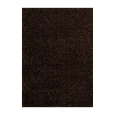 United Weavers Columbia Collection Rectangular Indoor Rugs
