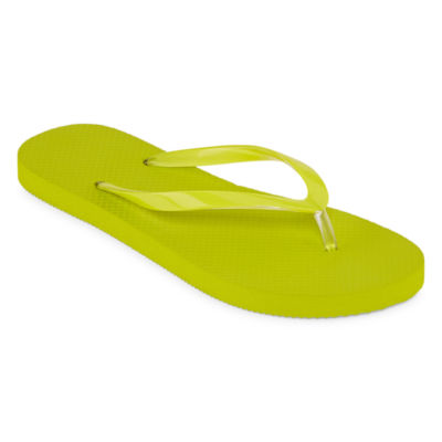 Arizona Womens Zori Flip-Flops