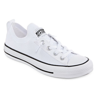 Converse Shoreline Knit Womens Sneakers