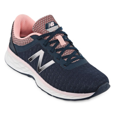New Balance Kaymin Womens Running Shoes