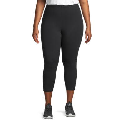 Nike Futura Capri - Plus