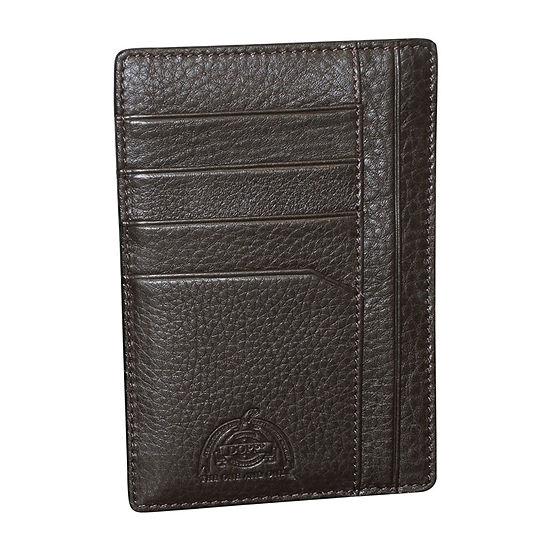 DOPP® Slim Passport Sleeve