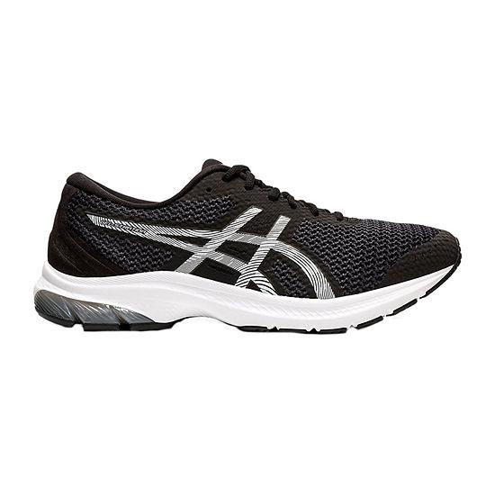 Asics Gel-Kumo Lyte MX Mens Running Shoes