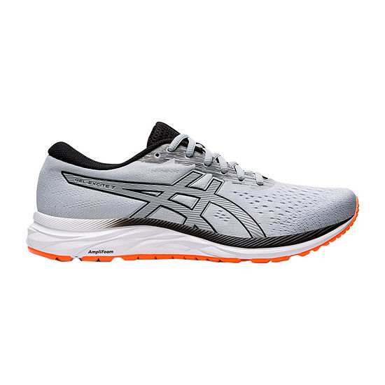 Asics Gel-Excite 7 Mens Running Shoes