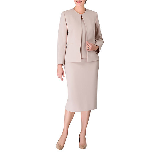 Giovanna Signature Skirt Suit