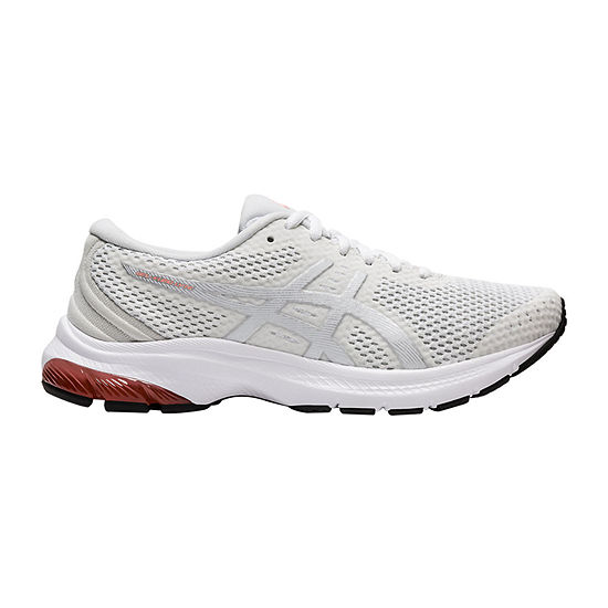 Asics Gel-Kumo Lyte Mx Womens Running Shoes