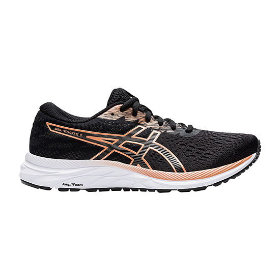 Asics Gel-Excite 7 Womens Running Shoes