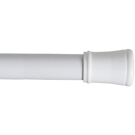 "Maytex EZ Up 40"" Shower Stall Tension Rod"