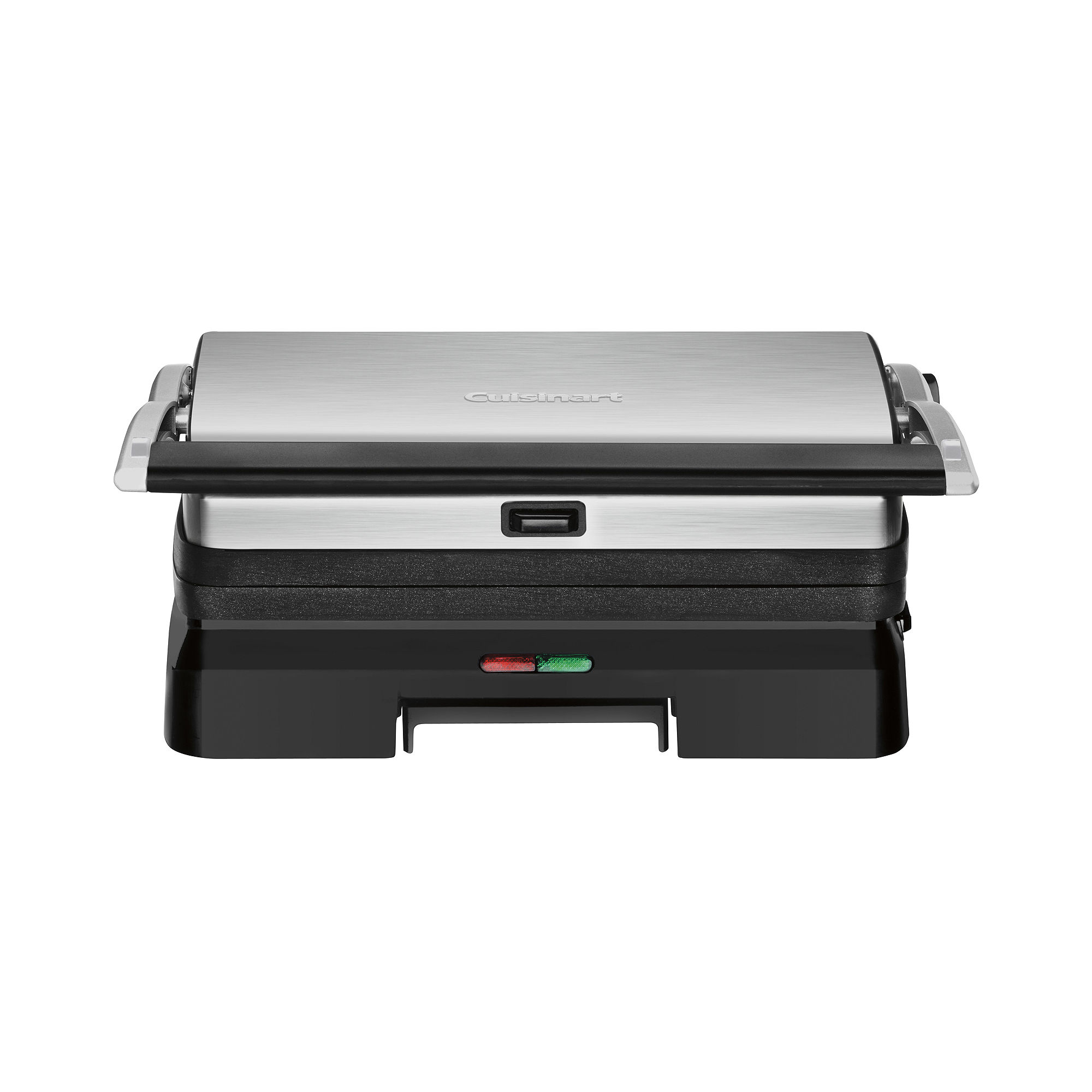 Cuisinart Griddler, Grill & Panini Press