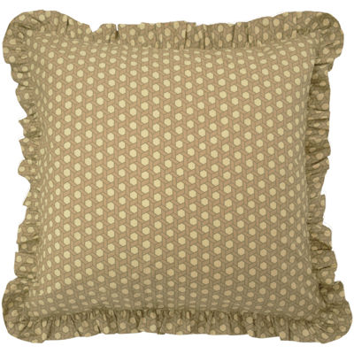 Waverly® Garden Glory Euro Sham