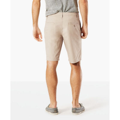 Dockers® D2 Modern Short Straight Fit