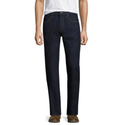St. John's Bay Tough Max Denim Jeans