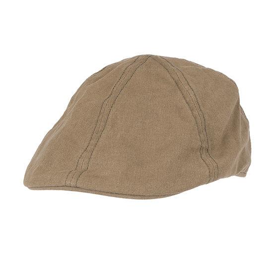 Levi's Ivy Cap