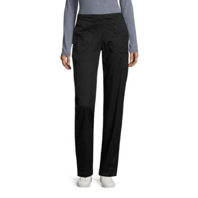 WonderWink® Next 5219 Madison Pant - Petite Plus