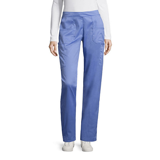 Wonderwink Next 5219 Madison Pant Plus