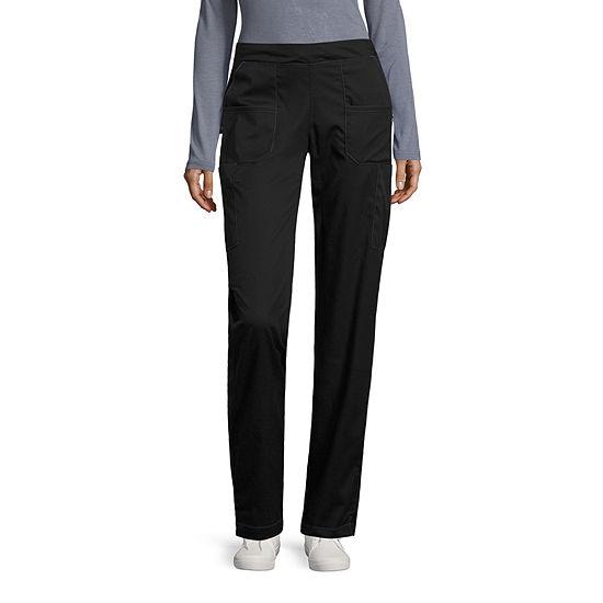 WonderWink® Next 5219 Madison Pant - Plus