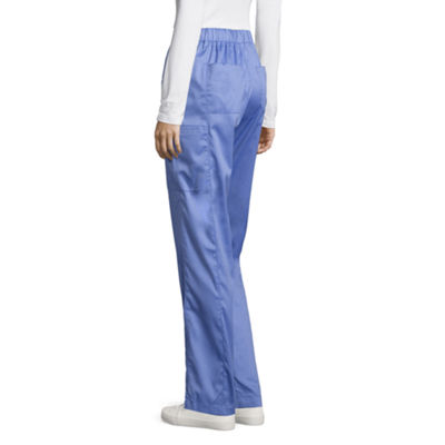 WonderWink® Next 5219 Madison Pant - Plus