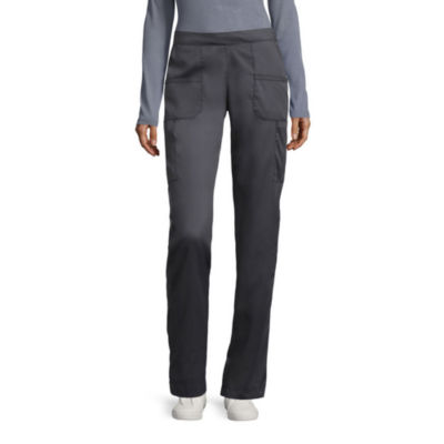 WonderWink® Next 5219 Madison Pant - Tall Plus