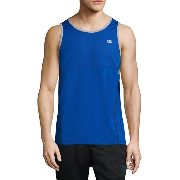 Tapout Tank Top