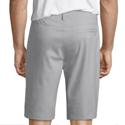 XERSION WOVEN FLY FRONT SHORT