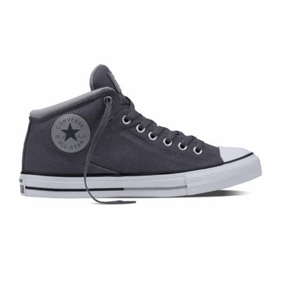 Converse Chuck Taylor All Star High Top Mens Sneakers