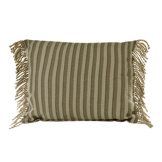 Karin Maki Palm Grove Lumbar Pillow