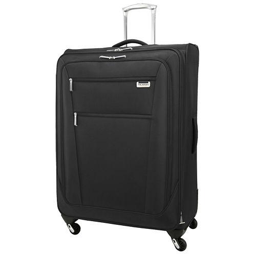 """Skyway Del Mar 29"""" Spinner Luggage"""