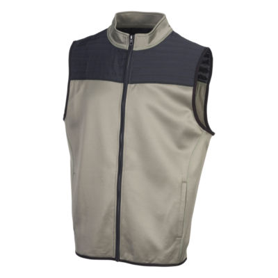 Browning Men's Sabal Vest