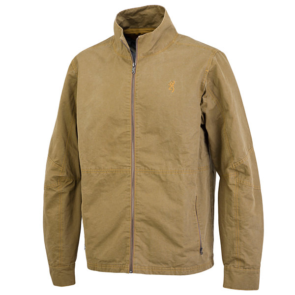 Men's Browning Heritag Jacketet
